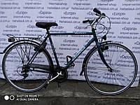 """Велосипед мужской BATAVUS Б/у с Европи 28"""""""