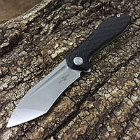Нож TwoSun Ripper TS17 G10