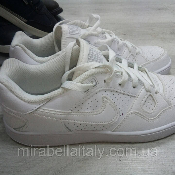 Nike мужские кроссовки 43 размер
