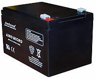 Аккумулятор EverExceed AM 12-15 (12В, 15Ач)