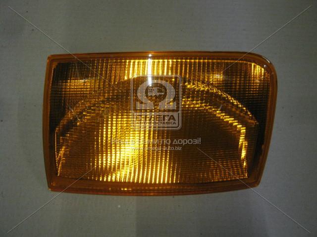 Покажчик повороту правий VOLKSWAGEN LT II (Фольксваген ЛТ 2) 1996-05 (TYC)
