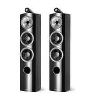 Напольная акустическая система Bowers & Wilkins 804 D3