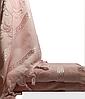 Полотенца для лица, жаккард 50х90 см велюр Турция, 100% Хлопок, фото 6
