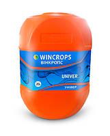 Купити Вінкорпс Універ
