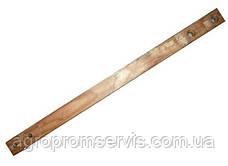 Рычаг шатуна привода косы деревянный комбайна СК-5М Нива Н.069.01.030-04, фото 3