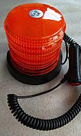 Мигалка светодиодная Pulso LP-12240 12v, 24v