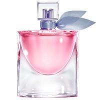 Lancome La Vie Est Belle L'eau De Parfum Парфюмированная вода 75 ml ( Ланком Ла Ви Э Бель )