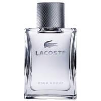 Lacoste Pour Homme Туалетная вода 100 ml ( Лакост Пур Хом )