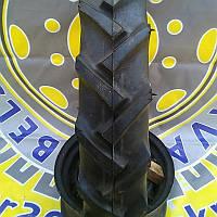 Шина для сельскохозяйственной техники 4.50-16 Speedways PR 6