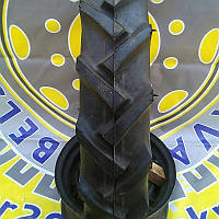 Шина для сельскохозяйственной техники 4.00-16 Speedways PR 6