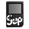Портативная игровая приставка консоль SUP 400 игр Game BOX, фото 2
