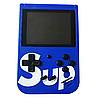 Портативная игровая приставка консоль SUP 400 игр Game BOX, фото 4