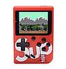 Портативная игровая приставка консоль SUP 400 игр Game BOX, фото 5