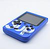 Портативная игровая приставка консоль SUP 400 игр Game BOX, фото 6