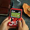 Портативная игровая приставка консоль SUP 400 игр Game BOX, фото 7