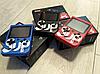 Портативная игровая приставка консоль SUP 400 игр Game BOX, фото 8