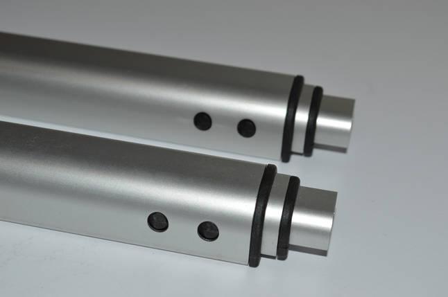 Нижня частина  телескопічної ручки KingSong 16S, фото 2