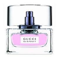 Gucci Eau de Parfum 2 Парфюмированная вода 75 ml ( Гуччи О Дэ Парфюм 2 )