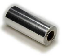 Фольга для снятия гель лака в рулоне плотная (14мкн)