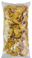 Чипсы кукурузные с приправой барбекю, 0,7кг