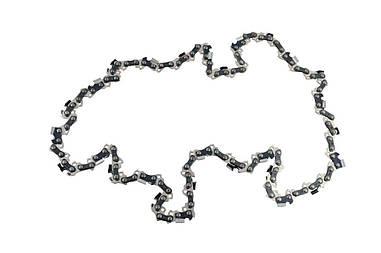 """Цепь для бензопилы Link - 3/8"""" x 52z"""