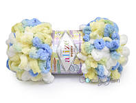 Alize_Puffy_Color №6069