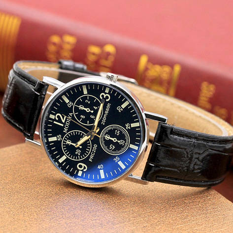 "Мужские наручные часы ""Modiya"", фото 2"