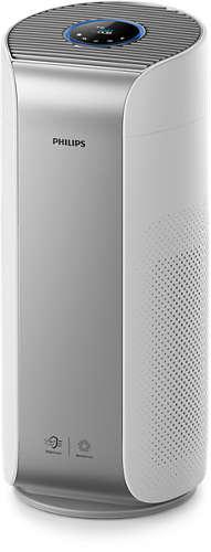 Очиститель воздуха Philips AC 3854/50