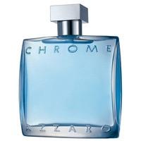 Azzaro Chrome Туалетная вода 100 ml ( Аззаро Хром )