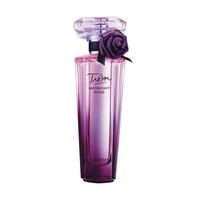 Lancome Tresor Midnight Rose Парфюмированная вода 75 ml ( Ланком Трезор Миднайт Роуз )