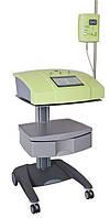 Аппарат для озонотерапии HYPER-MEDOZON COMFORT