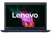 Ноутбук (P\8\500\mx110) Lenovo 330-15IKB ., фото 1