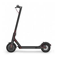 Електросамокат MiJia Electric Scooter Black M365 (FCB4001CN/FCB4004GL)