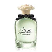 Dolce & Gabbana Dolce 75 мл Парфюмированная вода