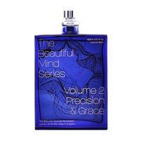 Escentric Molecules Mind Series Precision & Grace The Beautiful Туалетная вода 100 ml