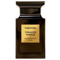 Tom Ford Tobacco Vanille Парфумована вода 100 ml (Том Форд Тобако Ваніль)