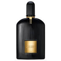 Tom Ford Black Orchid Парфюмированная вода 100 ml ( Том Форд Блэк Орхид )