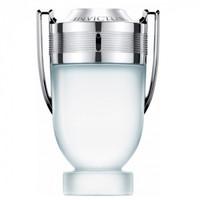 Paco Rabanne Invictus Aqua Туалетная вода 100 ml ( Пако Рабан Инвиктус Аква )