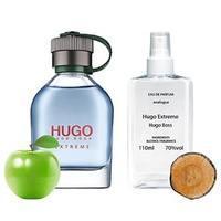 Hugo Boss Hugo Man Extreme Парфюмированная вода 110 ml ( Хьюго Босс Хьюго Мэн Экстрим )