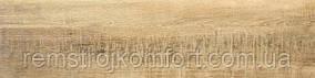 Грес Дуб Палевый Beryoza Ceramica 151x600 (108502)