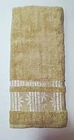 Полотенце для лица 50*90 см 100% Бамбук Турция