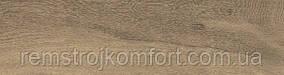 Грес Дуб Beryoza Ceramica 151x600 (108504)