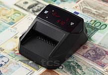 PRO Moniron Dec Multi 2 Автоматичний детектор валют, фото 3