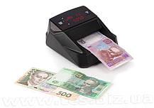 Moniron Dec Multi Автоматичний детектор валют, фото 2