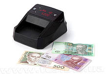 Moniron Dec Multi Автоматичний детектор валют, фото 3
