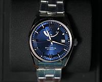 Orient Star Blue Dail Automatic RE-AU0005L00B, фото 1