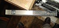 ИБП Бесперебойник UPS 1550 VA / ВА Eaton Evolution 1550 Rack 1U № 92911