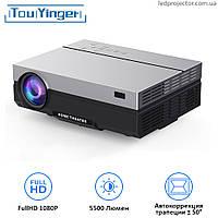 Full HD LED проектор TouYinger T26K