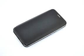 Чохол-книжка для телефону Huawei P30 Miami Kira Slim Shell Black