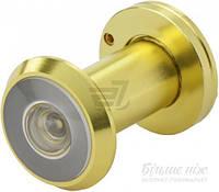 Глазок дверной DV35-55/16 SB 35-55 мм
